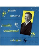 Frank Sinatra: One For My Baby (And One More For The Road)