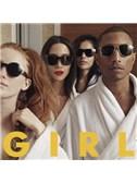 Pharrell Williams: Freq