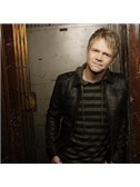 Steven Curtis Chapman: Treasure Of You