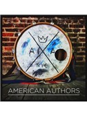 American Authors: Best Day Of My Life (arr. Roger Emerson)