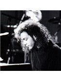 David Bryan: Memphis Lives In Me