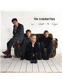 The Cranberries: Zombie