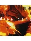 Pearl Jam: Black