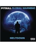Pitbull: Timber (feat. Ke$ha)