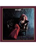 Janis Joplin: Cry Baby