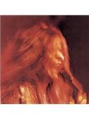 Janis Joplin: Maybe