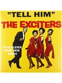 The Exciters: Tell Her (Tell Him)