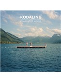 Kodaline: All I Want