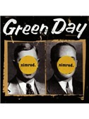 Green Day: Good Riddance (Time Of Your Life)