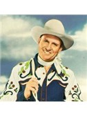 Gene Autry: Thirty-Two Feet, Eight Little Tails
