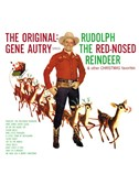 Gene Autry: Sleigh Bells