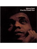 Johnny Nash: I Can See Clearly Now