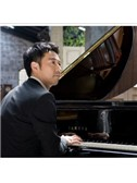 Yiruma: Kiss The Rain
