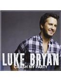 Luke Bryan: Roller Coaster