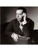 Cole Porter: Begin The Beguine