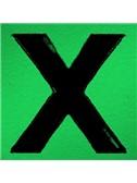 Ed Sheeran: Shirtsleeves