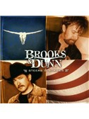 Brooks & Dunn: Ain't Nothing 'Bout You