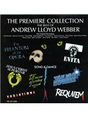 Andrew Lloyd Webber: Only You