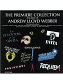 Andrew Lloyd Webber: Starlight Express