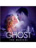 Glen Ballard: With You (from Ghost The Musical)