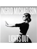 Ingrid Michaelson: Girls Chase Boys (arr. Roger Emerson)