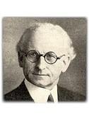 Rev. George Bennard: The Old Rugged Cross