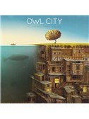 Owl City: Shooting Star