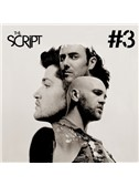 The Script: Hall Of Fame (feat. will.i.am)