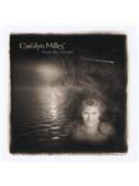 Carolyn Miller: Autumn Waltz