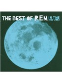 R.E.M.: What's The Frequency, Kenneth?