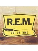 R.E.M.: Shiny Happy People