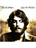 Ray LaMontagne: You Are The Best Thing