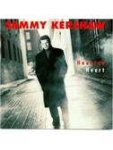 Sammy Kershaw: She Don't Know She's Beautiful