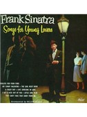 Frank Sinatra: Lean Baby