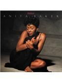 Anita Baker: Sweet Love