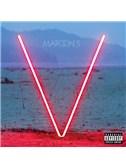 Maroon 5: Maps (arr. Mac Huff)