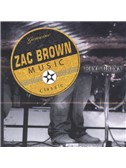 Zac Brown Band: Chicken Fried