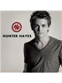 Hunter Hayes: Storm Warning