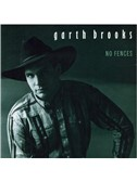 Garth Brooks: The Thunder Rolls