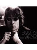 John Lennon: Nobody Told Me