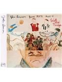 John Lennon: #9 Dream
