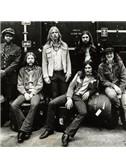 Allman Brothers Band: Soul Shine