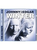Edgar Winter: Dying To Live