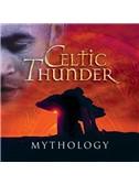Celtic Thunder: Scarlet Ribbons (For Her Hair)