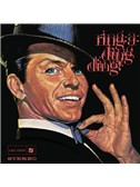 Frank Sinatra: A Foggy Day (In London Town)