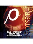 Passion: Jesus, Son Of God