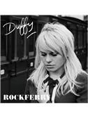 Duffy: Distant Dreamer