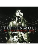 Steppenwolf: Born To Be Wild