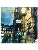 David Bowie: Suffragette City