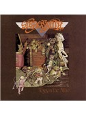Aerosmith: Sweet Emotion
